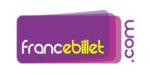 logo-france-billet-300x150