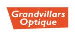 logo-grandvillars-optique-300x150