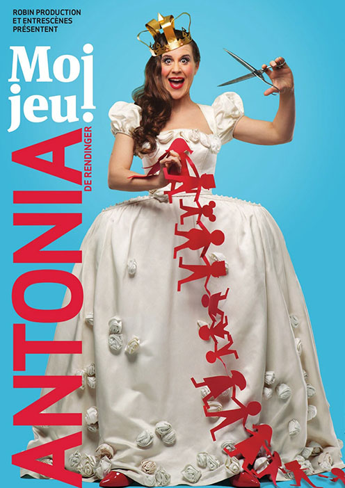 Affiche-Antonia-de-Rendinger-496-702
