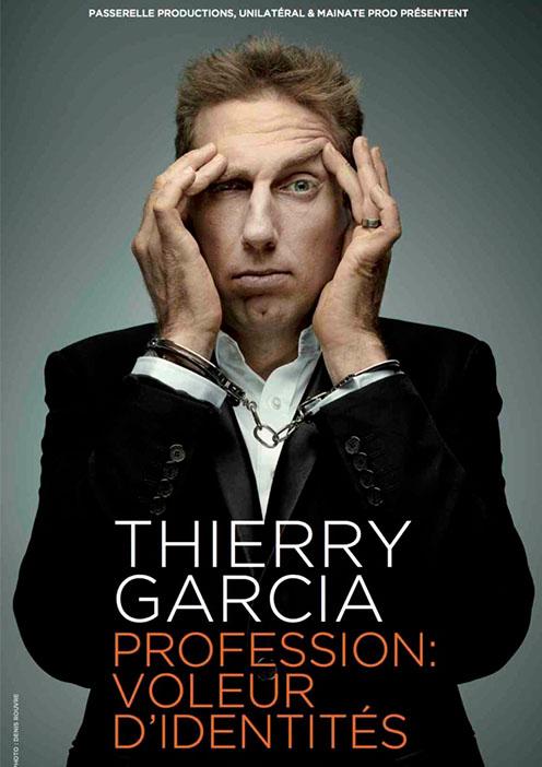 Affiche-Thierry-Garcia-496-702