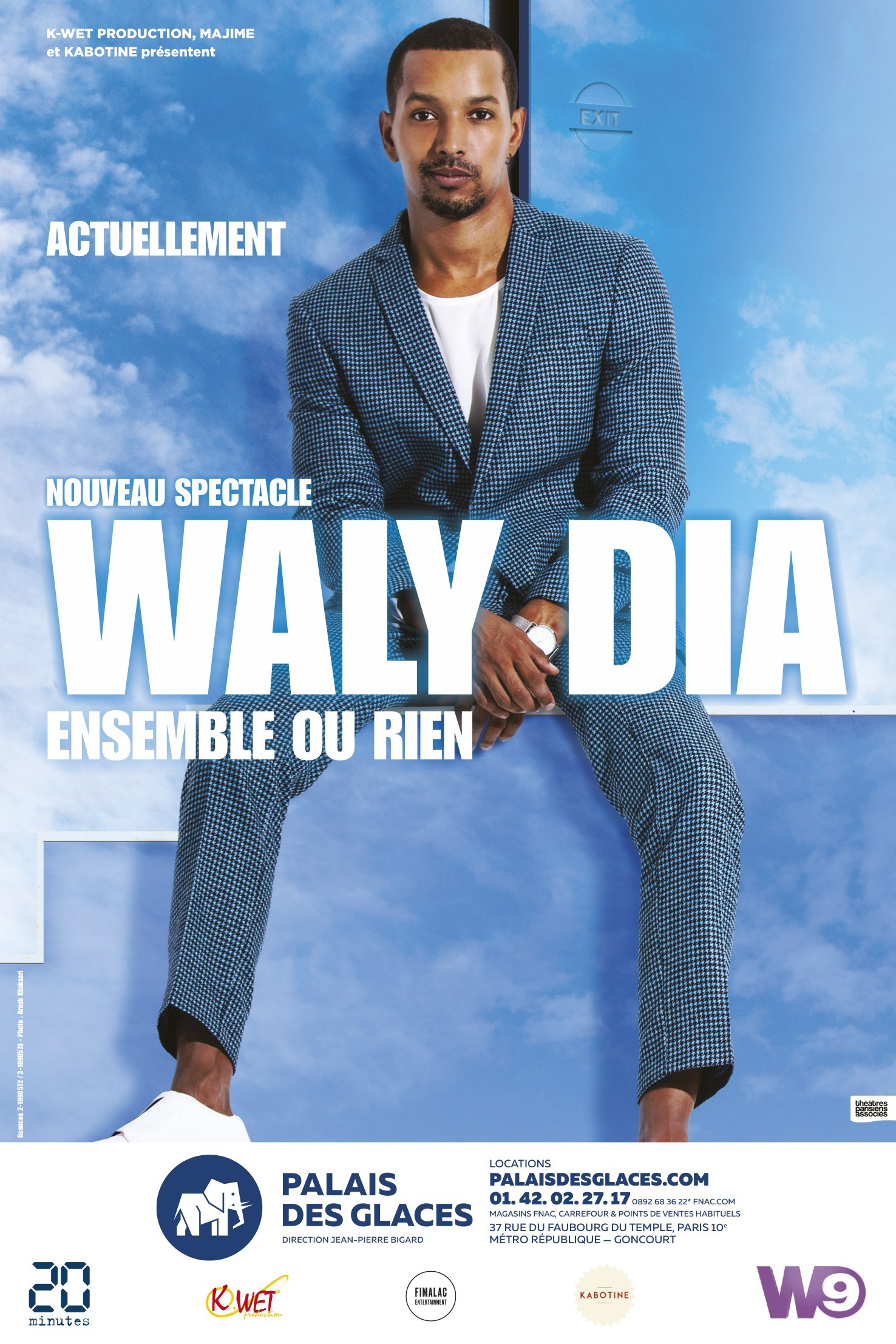 Affiche-Waly-Dia-496-702